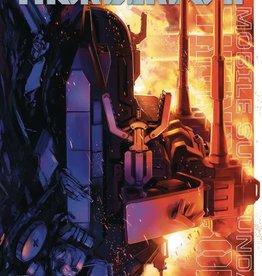 Viz Media Mobile Suit Gundam Thunderbolt Vol 14
