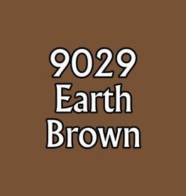 Reaper MSP Reaper Paint Earth Brown