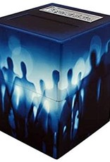 Pirate Lab Defender Deck Box, Artwork Series, Ghosts