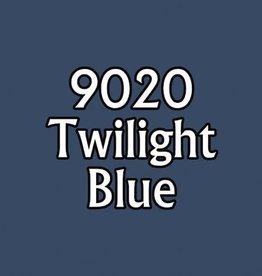 Reaper MSP Reaper Paint Twilight Blue
