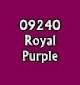 Reaper MSP Reaper Paint Royal Purple