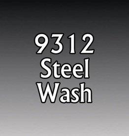Reaper MSP Reaper Paint Steel Wash