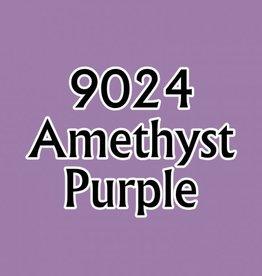Reaper MSP Reaper Paint Amethyst Purple