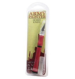 The Army Painter The Army Painter Hobby: Knife