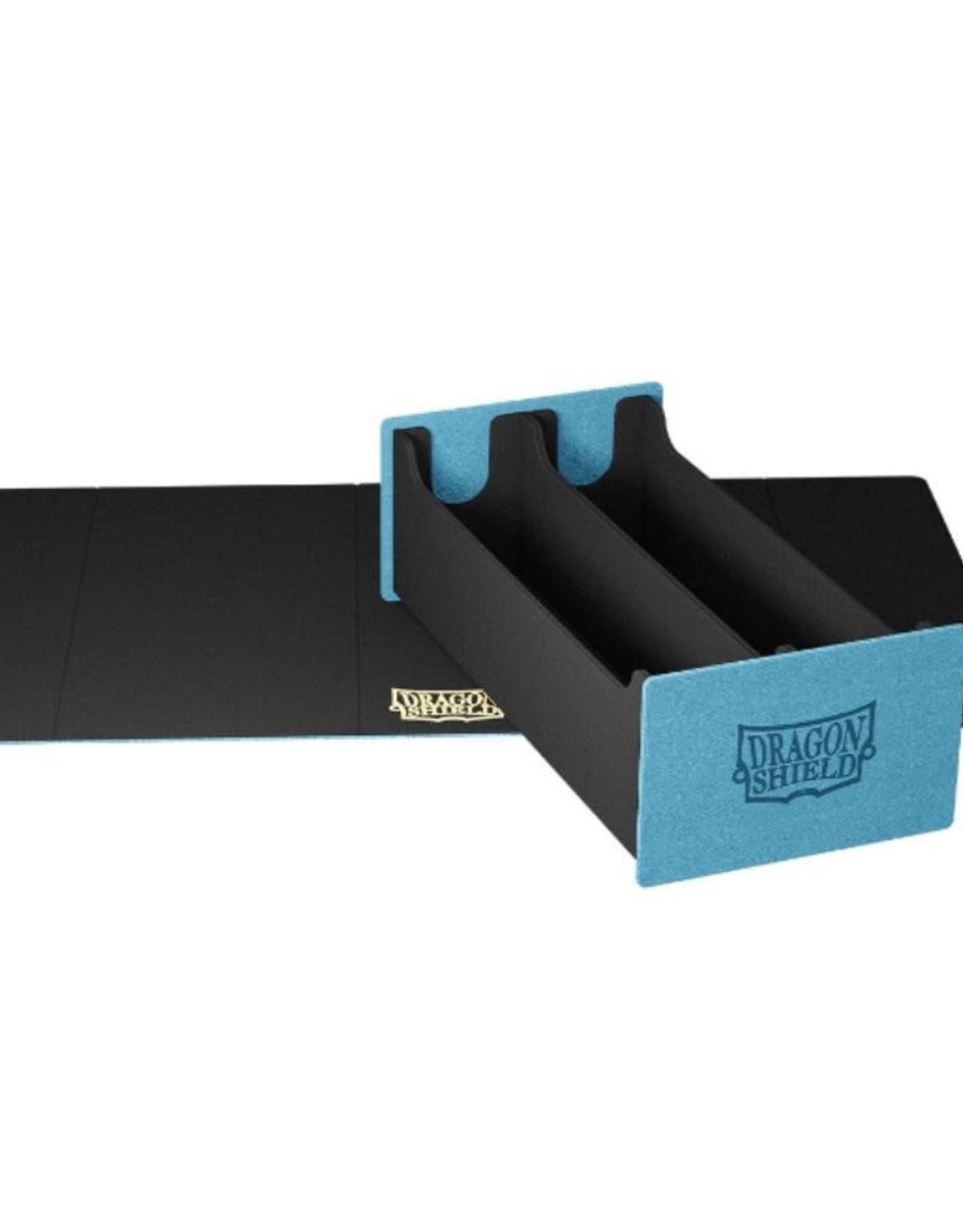 Arcane Tinmen Dragon Shield NEST Magic Carpet XL Blue/Blk