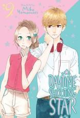 Viz Media Daytime Shooting Star GN Vol 09