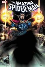 Marvel Comics Amazing Spider-Man #52.lr