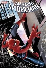 Marvel Comics Amazing Spider-Man #52.lr Checchetto Var