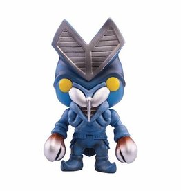 Funko Pop Ultraman Alien Baltan Vinyl Figure