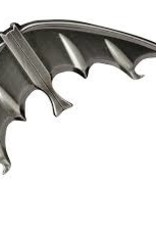 Diamond Select Toys Batman 1966 Batarang Bottle Opener