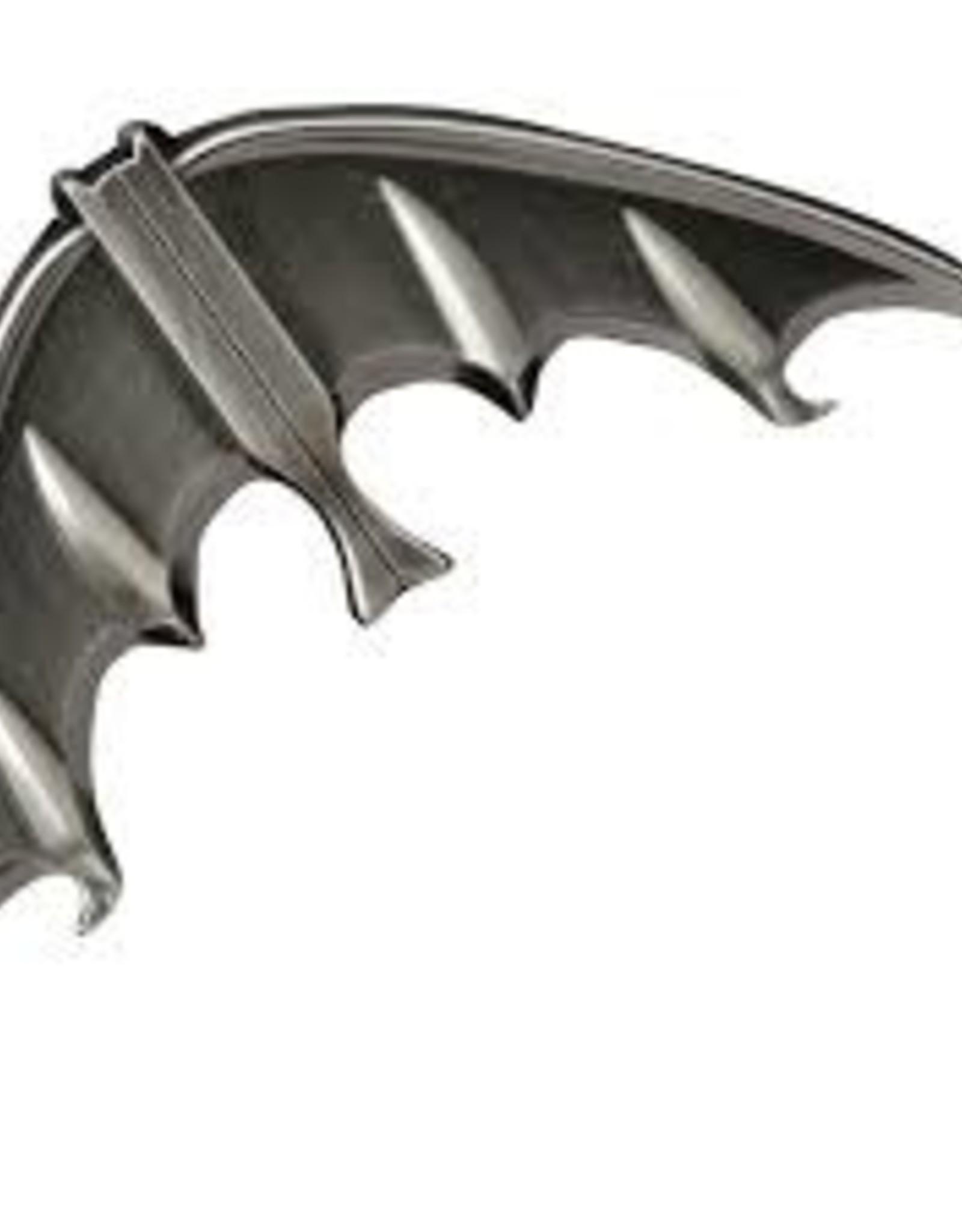 Diamond Select Toys Batman 1966 Batarang Bottle Opener