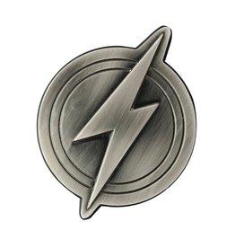 Diamond Select Toys Jla Tas Flash Logo Bottle Opener