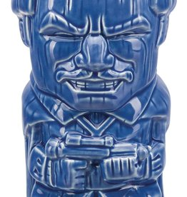Beeline Creative Star Wars Lando Ceramic Geeki Tiki Mug