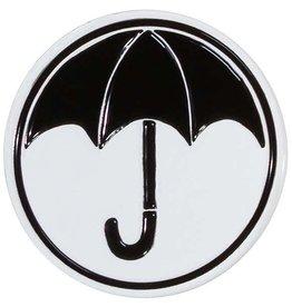 Dark Horse Comics Umbrella Academy Umbrella Magnet