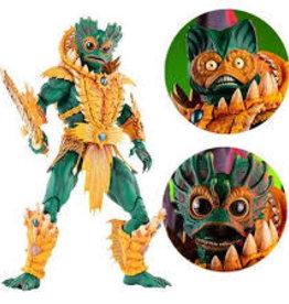 Mondo MOTU Mer-Man 1/6 Scale Collectible Figure