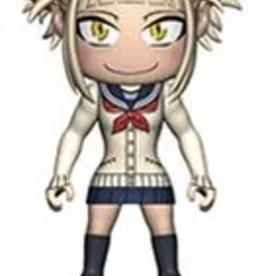 Titan Merchandise My Hero Academia Titans Mini Fig Himiko Toga