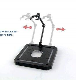 Bluefin Sen-ti-nel X Board Figure Display Stand