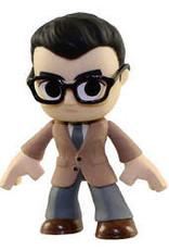 Funko Clark Kent