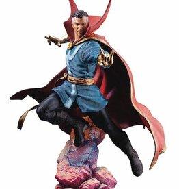 Kotobukiya Marvel Doctor Strange Artfx Premier Statue