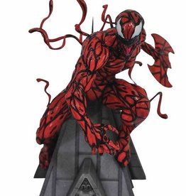 Diamond Select Toys Marvel Premier Carnage Statue