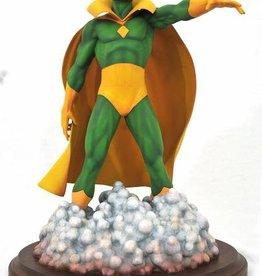 Diamond Select Toys Marvel Premier Vision Statue
