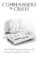 Image Comics Commanders In Crisis #4 Cvr C Katzenstein