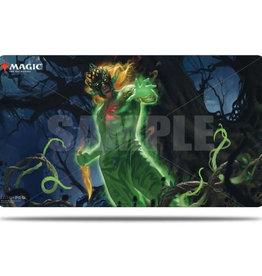 Ultra Pro Ultra Pro: Magic The Gathering: Zendikar Rising Commander Playmat V1