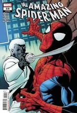 Marvel Comics Amazing Spider-Man #59
