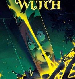 Boom! Studios Last Witch #2 Cvr A Main