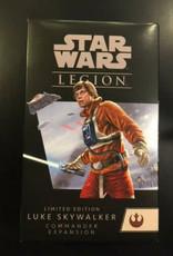 Fantasy Flight Games Star Wars Legion: Luke Skywalker