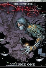 Image Comics Complete Darkness Vol 01 TP