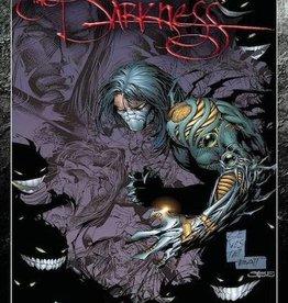 Image Comics Comp Darkness TP Vol 01