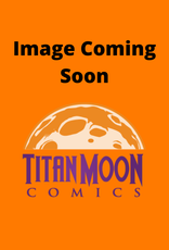 McFarlane Toys DC Multiverse 7in Scale Death Metal Batman Action Figure