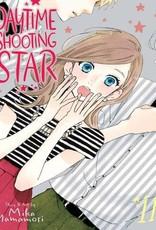 Viz Media Daytime Shooting Star Gn Vol 11