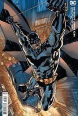DC Comics Detective Comics #1034 2nd Prt