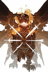 Dark Horse Comics Dragon Age Dark Fortress #2