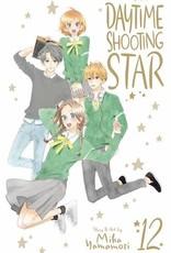 Viz Media Daytime Shooting Star Vol 12 GN
