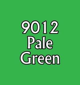 Reaper MSP Reaper Paint Pale Green