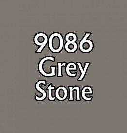 Reaper MSP Reaper Paint Stone Grey