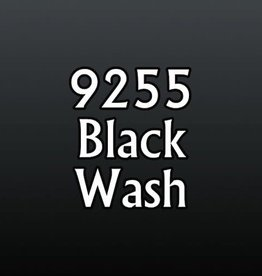 Reaper MSP Reaper Paint Black Wash