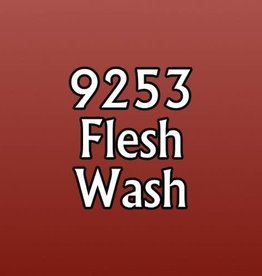 Reaper MSP Reaper Paint Flesh Wash