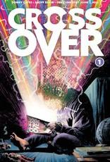 Image Comics Crossover TP Vol 01