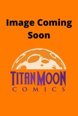 DC Comics Batman The Adventures Continue Season II #1 Inc 1:25 Amanda Conner Card Stock Var