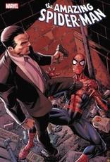 Marvel Comics Amazing Spider-Man #68