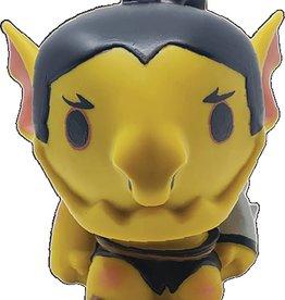 Ultra Pro International Figurines Adorable Power Goblin