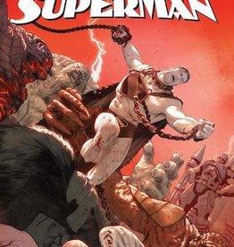 DC Comics Future State: Superman TP