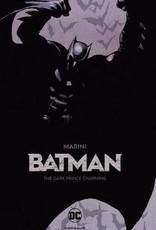 DC Comics Batman The Dark Prince Charming TP