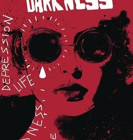 Behemoth Comics You Promised Me Darkness #4 Cvr A Connelly