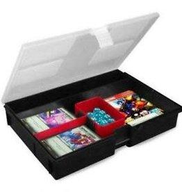 BCW Supplies Prime-x4 Configurable Card Game Box