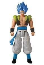 Bandai Dragon Ball Super Limit Breaker SS Blue Gogeta 12in Figure